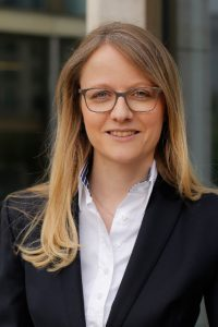 Patentanwalt Europäischer Markenanwalt